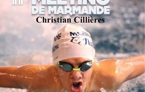 11°meeting Christian CILLIERES