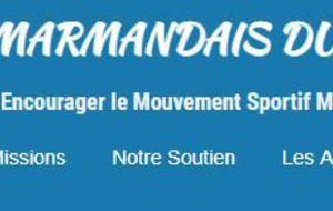 OFFICE MARMANDAIS DU SPORT
